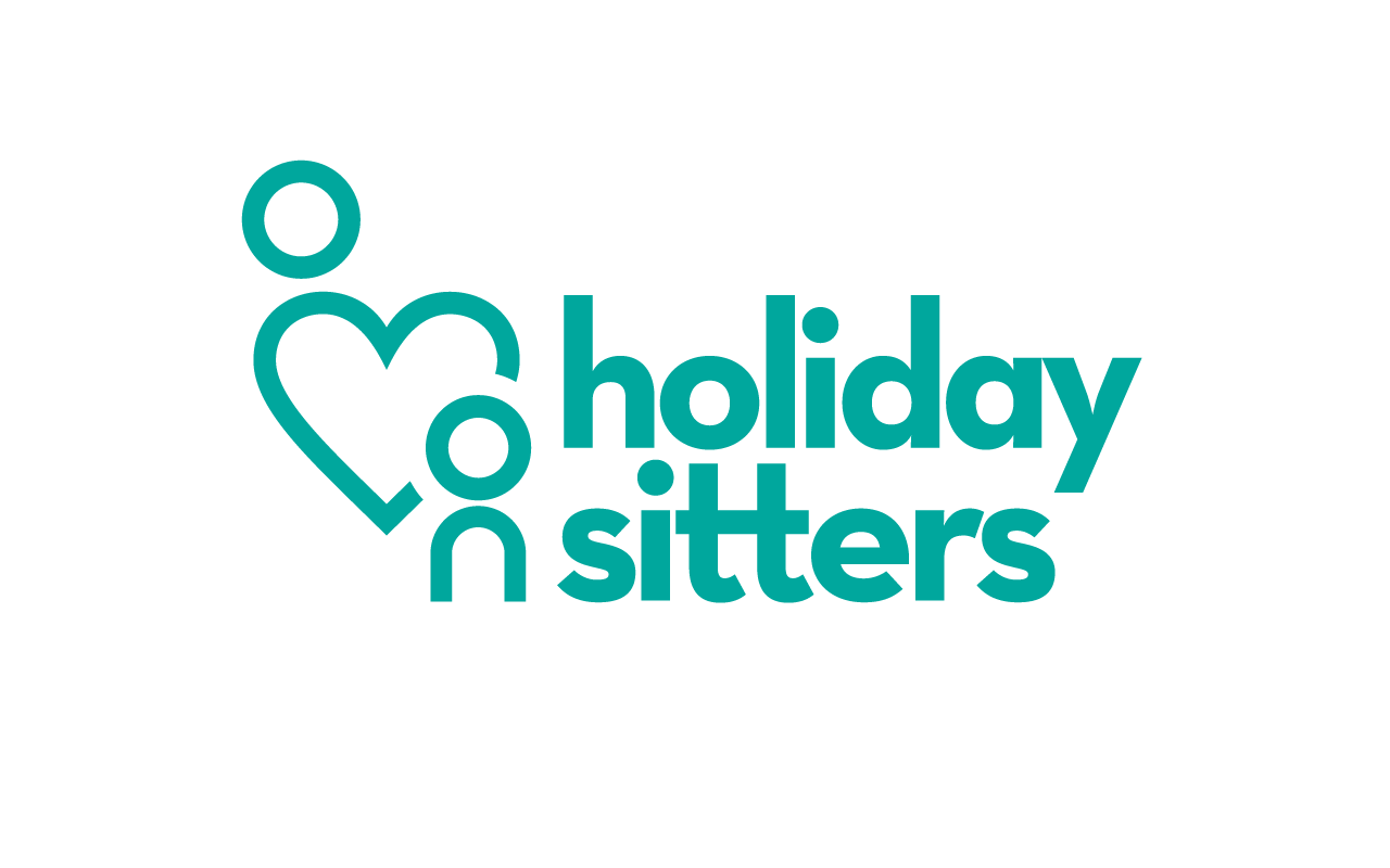 holiday sitters the friendly host