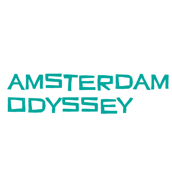odyssey the friendly host