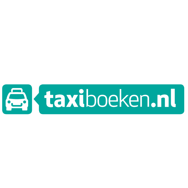 taxiboeken the friendly host