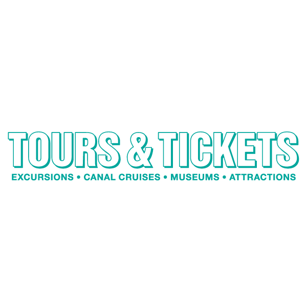 tours and tickets the friendly host