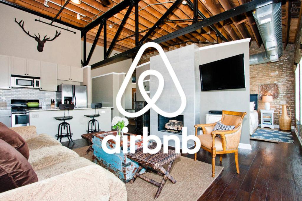 Hoe Werkt Airbnb : Hoe werkt de meldplicht amsterdam the friendly host airbnb service