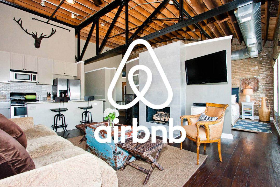 Hoe Werkt Airbnb : Wat is airbnb the friendly host airbnb service amsterdam
